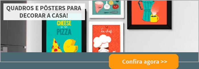 banner-quadros-e-posters
