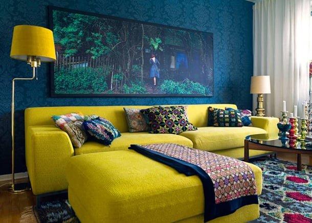 decoracao-amarela-acessorios