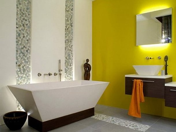 decoracao-amarela-banheiros