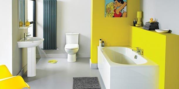decoracao-amarela-como-criar