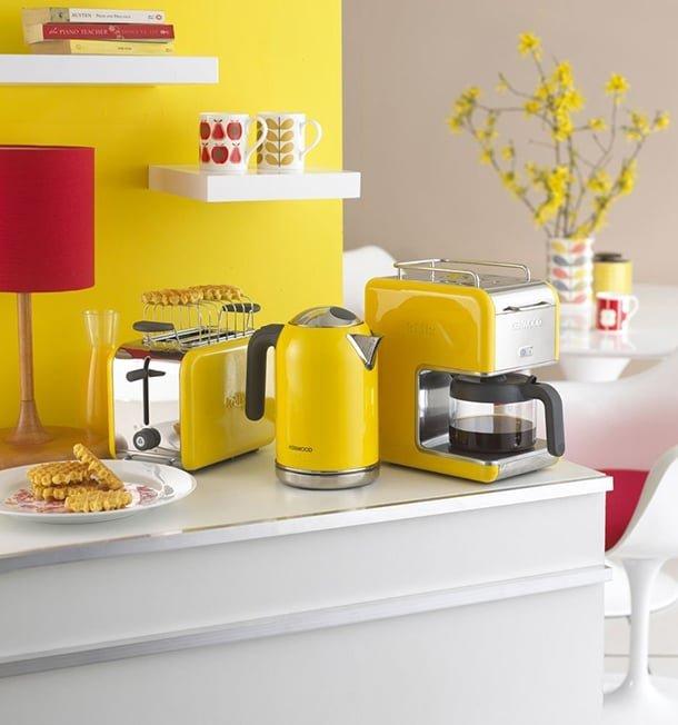 decoracao-amarela-cozinhas