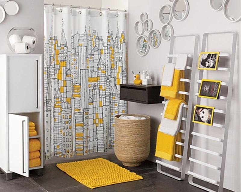 decoracao-amarela-dica