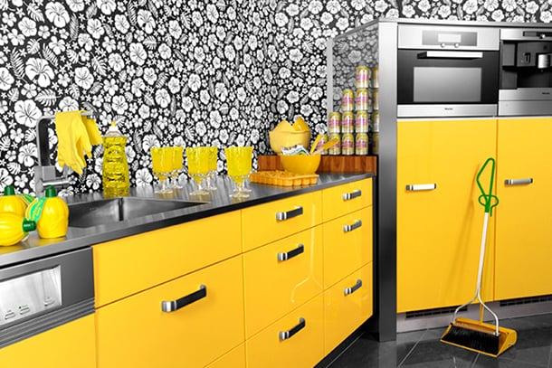 decoracao-amarela-fazer