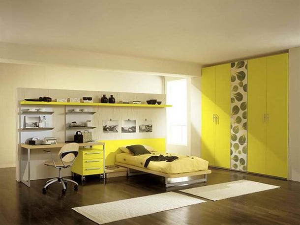 decoracao-amarela-novidades
