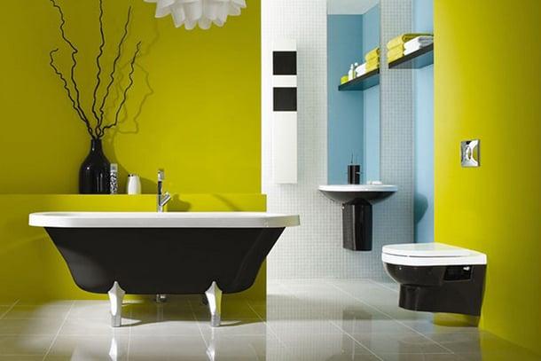 decoracao-amarela-para-banheiros