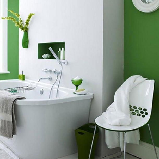 decoracao-verde-banheiro