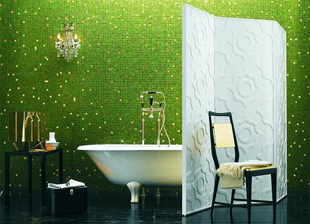 decoracao-verde-criativa
