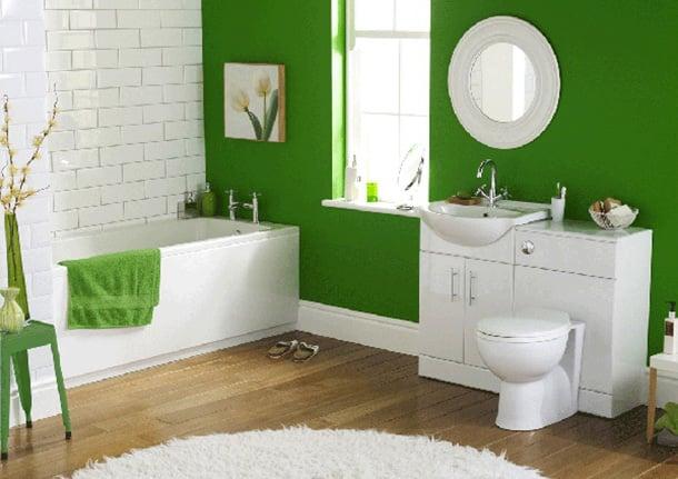 decoracao-verde-para-banheiros