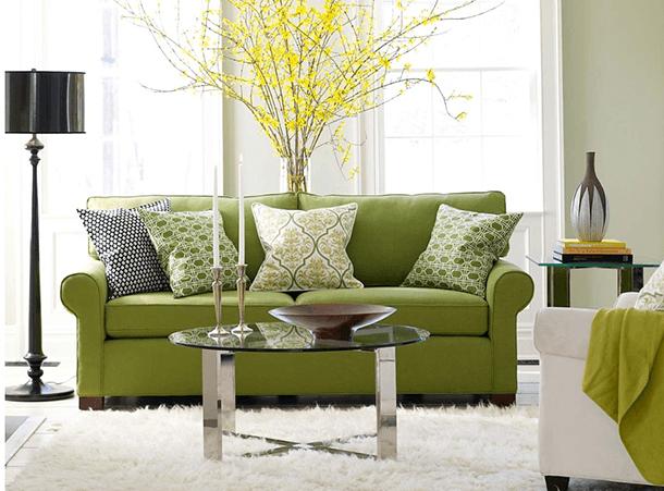 decoracao-verdes