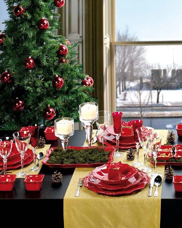 mesa-de-natal-fotos