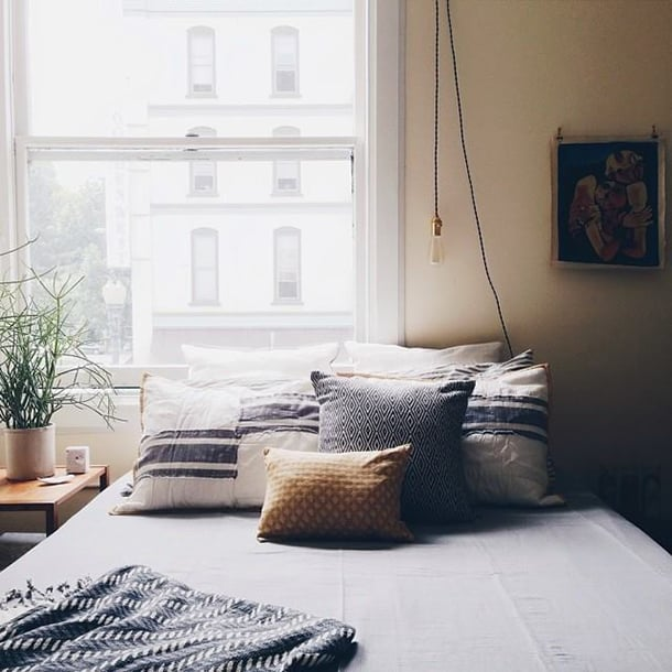 almofadas-decorativas-casas