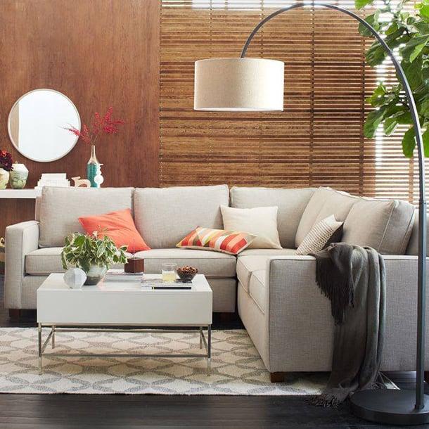 almofadas-decorativas-para-quarto
