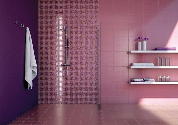 cores-na-decoracao-rosa-e-berinjela-ideia