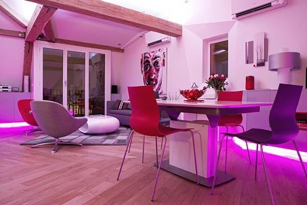 cores-na-decoracao-rosa-e-berinjela-produtos