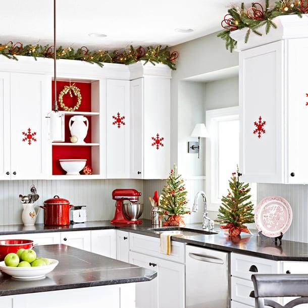 decoracao-de-natal-cozinha