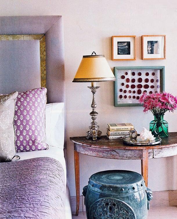 decoracao-de-quartos-cores