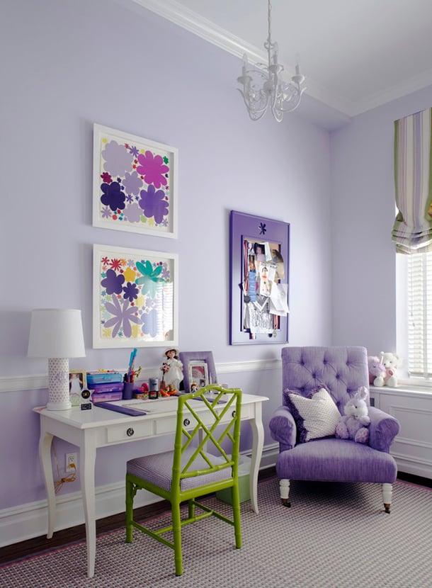 decoracao-de-quartos-criativos