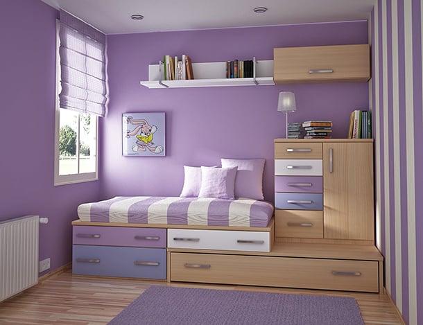 decoracao-de-quartos-dicas