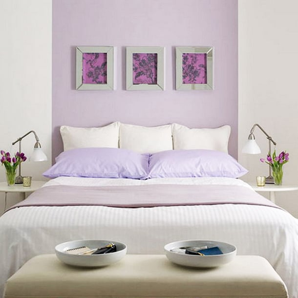 decoracao-de-quartos-fotos-e-dicas