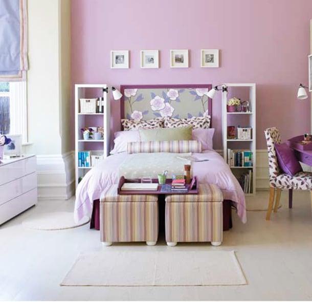 decoracao-de-quartos-montacasa