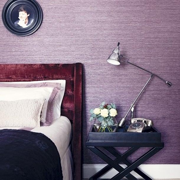 decoracao-de-quartos-novidade