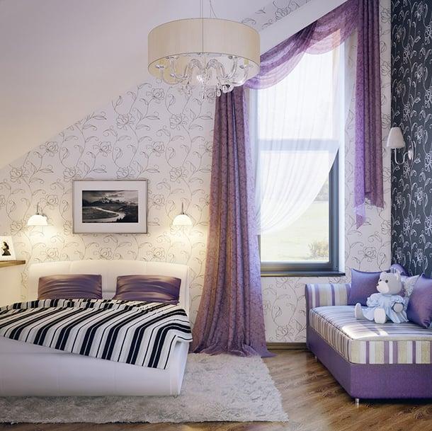 decoracao-de-quartos-tendencias