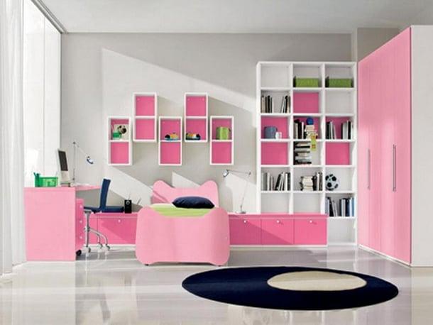 decoracao-rosa-dica