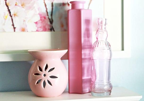 decoracao-rosa-diferente