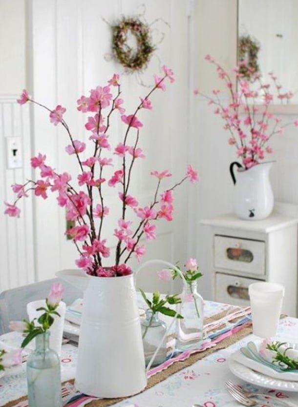 decoracao-rosa-foto