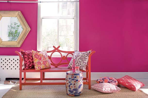 decoracao-rosa-moderna