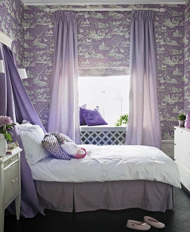 decorate-bedroom-ideas