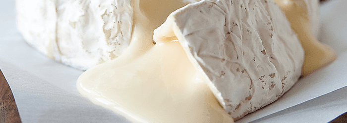 facas-para-queijo-camebert