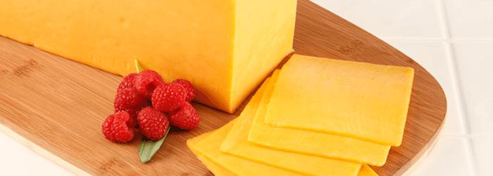 facas-para-queijo-cheddar