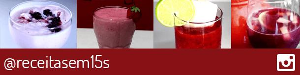 receitas-de-drinks-criativos