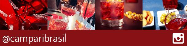receitas-de-drinks-diferentes