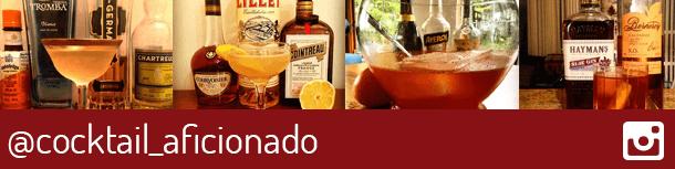 receitas-de-drinks-no-instagram