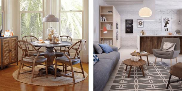 cadeiras-diferentes-novidades