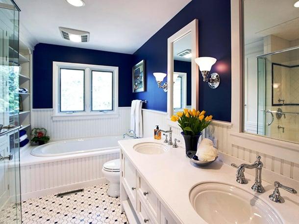 decoracao-branca-banheiro