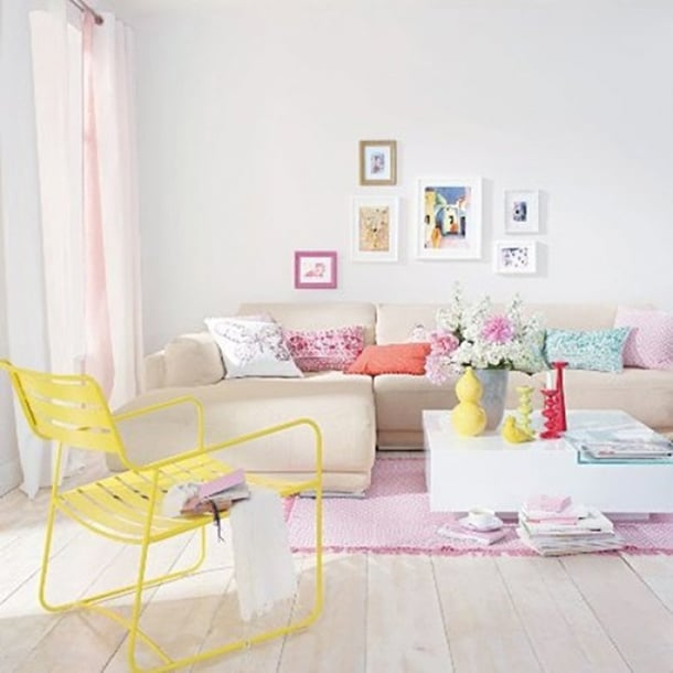 decoracao-candy-color-ideias