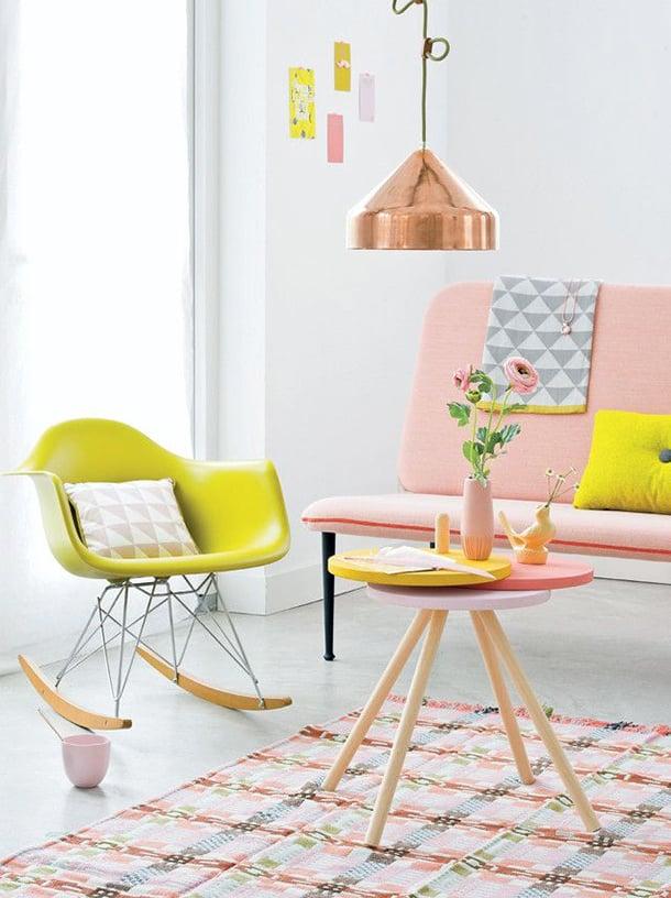 decoracao-candy-color-novidades