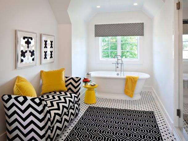 decoracao-preto-e-branco-banheiro-dicas