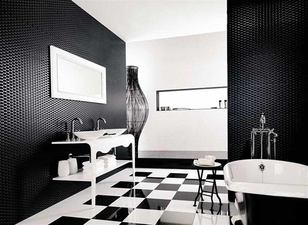 decoracao-preto-e-branco-banheiro