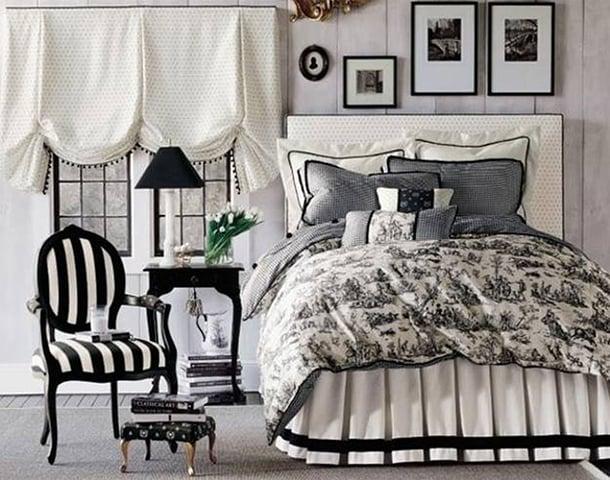 decoracao-preto-e-branco-ideias