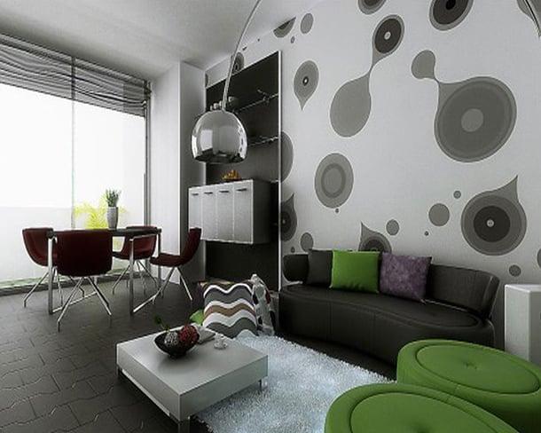 decoracao-preto-e-branco-sala-ideias