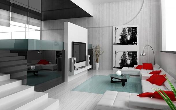 decoracao-preto-e-branco-sala-montacasa