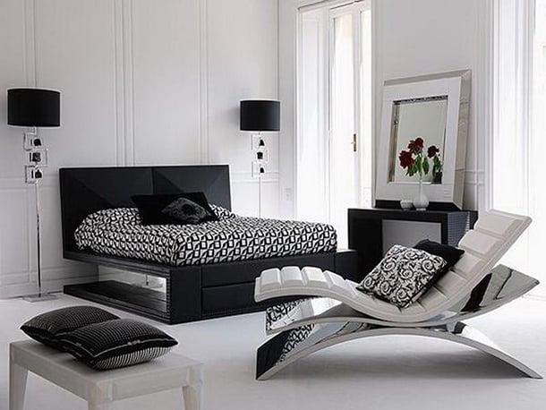 decoracao-preto-e-branco