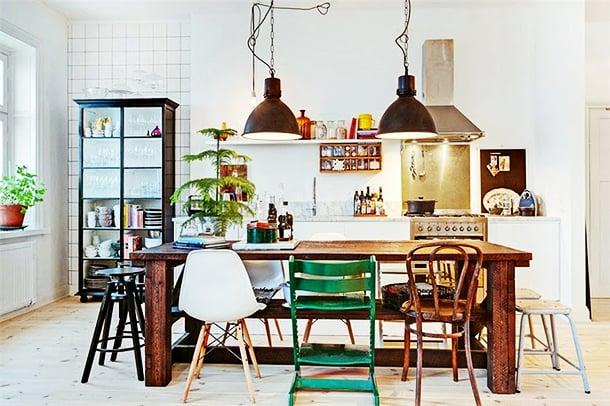 mesa-de-jantar-10-lugares-comprar