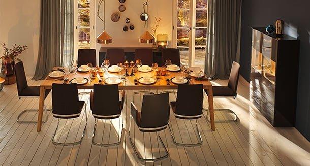 mesa-de-jantar-10-lugares-decor