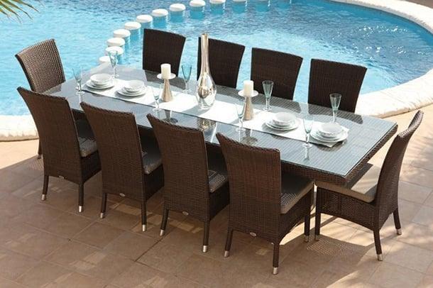 mesa-de-jantar-10-lugares-dica