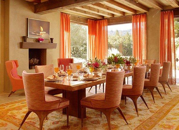 mesa-de-jantar-10-lugares-inspiracoes